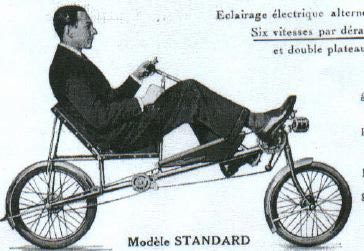 vélo-vélocar
